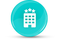icon_ConciergeServices2