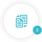 icon_PaperTransfer